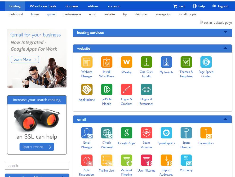 cPanel - threeolivesbranch.com - Google Chrome 1302016 92228 AM.bmp